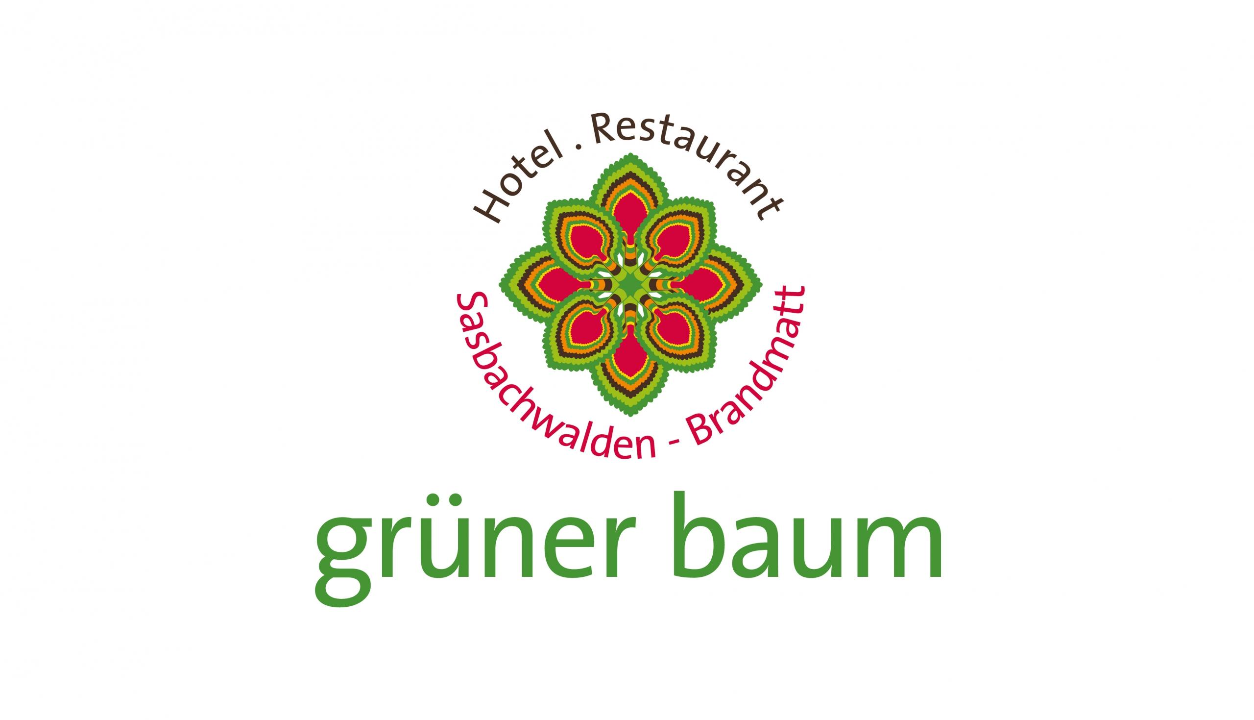 Logodesign für Restaurant, Hotel und Veranstaltungsort – von stilvoll°
